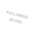 full menu as pdf