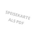 speisekarte_als_pdf